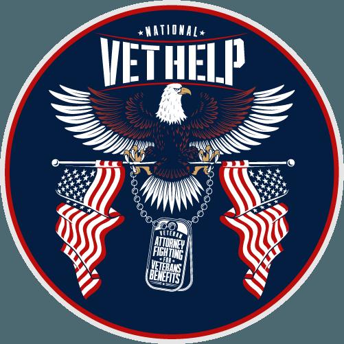 National Vet Help